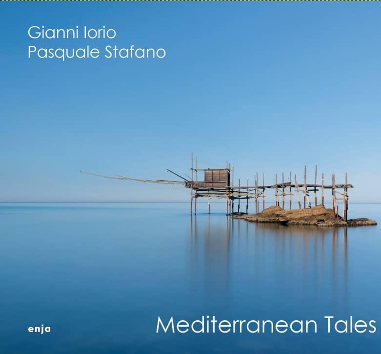 Mediterranean Tales - Enja Records