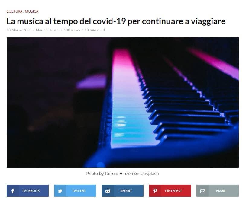 """PAsquale Stafano intervista per """"Scrittore in Viaggio"""""""