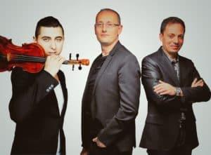 Pasquale-Stafano-Adam-Baldych-Gianni-Iorio